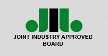 joint industry approved board